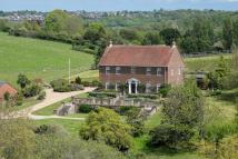 4 bed Farm House for sale in Newport, Isle of Wight