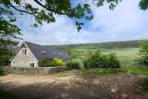 Brighstone Barn Conversion for sale