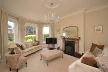 Detached house for sale in Watergate Road, NEWPORT