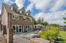 4 bedroom Detached home in Newport
