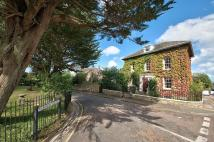 5 bedroom Detached home for sale in Vernon Square, Ryde