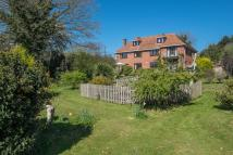 Carisbrooke Detached property for sale