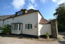 3 bedroom semi detached home in Fernhill, Wootton Bridge