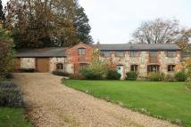 4 bed Cottage for sale in Birchmore Lane...