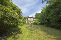 Bonchurch Detached house for sale