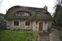 2 bed Cottage for sale in Carisbrooke High Street...