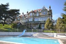 Hotel for sale in Westhill Road , Shanklin
