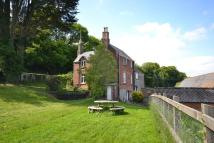 Carisbrooke Farm House for sale