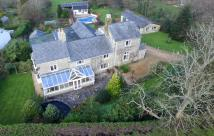 5 bed Detached home in Kemming Road, Whitwelll