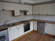 Apartment for sale in Pyle Street, Newport