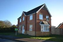Detached property for sale in Sylvan Drive, Newport