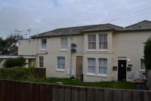 property for sale in Hillbury House