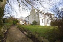 6 bed semi detached house for sale in Watergate Road, Newport