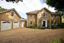 4 bed Detached home for sale in Bembridge
