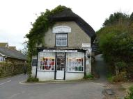 Commercial Property in Church Hollow, Godshill