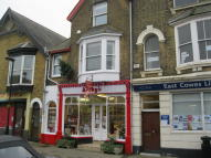 property for sale in York Avenue, East Cowes