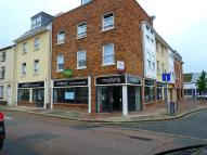 Commercial Property for sale in Lugley Street, Newport