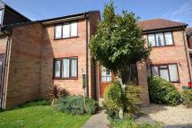 Maisonette for sale in Sylvan Drive, Newport