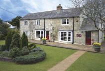 Detached home for sale in Winford Road, Newchurch