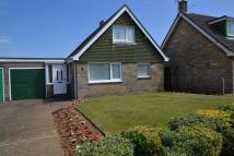 Bungalow for sale in Holford Road, Wootton