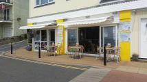 Commercial Property for sale in Esplanade, Ventnor