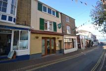 Commercial Property in Bath Road, Cowes