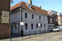 Commercial Property for sale in St Thomas Square, Newport