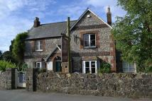 4 bed Hotel for sale in Main Road, Brighstone