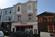property for sale in Union Street, Ryde