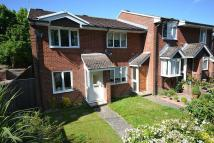 property for sale in High Street, Carisbrooke