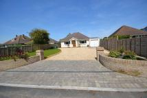 3 bed Bungalow for sale in Alverstone road...