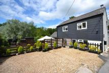 semi detached house for sale in Millers Lane, Newport