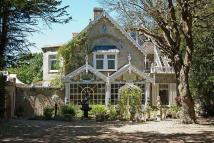 10 bed Hotel for sale in Sandrock Road, Niton