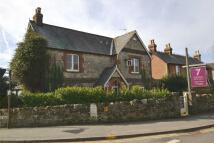 property for sale in Brighstone - Bistro/Restaurant