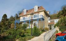 property for sale in St Maur