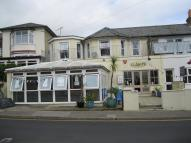 property for sale in Clancys, 17 Beachfield Road