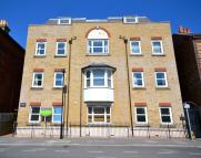 1 bed Ground Flat for sale in Drill Hall Road, Newport