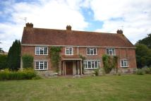 Detached home for sale in Ryde