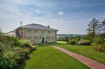 Newport Detached house for sale