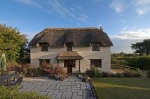 4 bedroom Detached home for sale in Limerstone