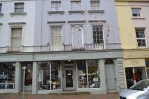 property for sale in High Street, Ventnor, Isle Of Wight, PO38