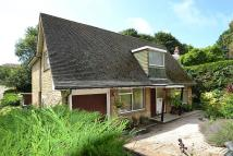 3 bedroom Detached property for sale in Ventnor, Ventnor
