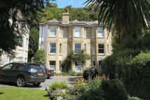 Flat for sale in Bonchurch , Bonchurch
