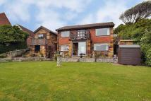 2 bedroom Detached home in Castle Road, Ventnor