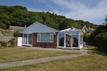 Bungalow for sale in Seven Sisters Close...