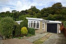 Bungalow for sale in Castle Close , Ventnor