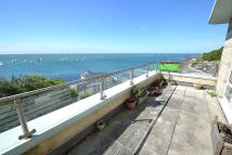 2 bed Flat for sale in Ventnor, Ventnor
