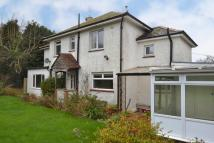 4 bed Detached property for sale in Ashknowle Lane, Whitwell
