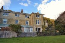 Apartment for sale in Bonchurch Shute...