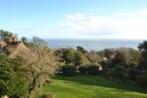3 bedroom Apartment for sale in Bonchurch Shute...